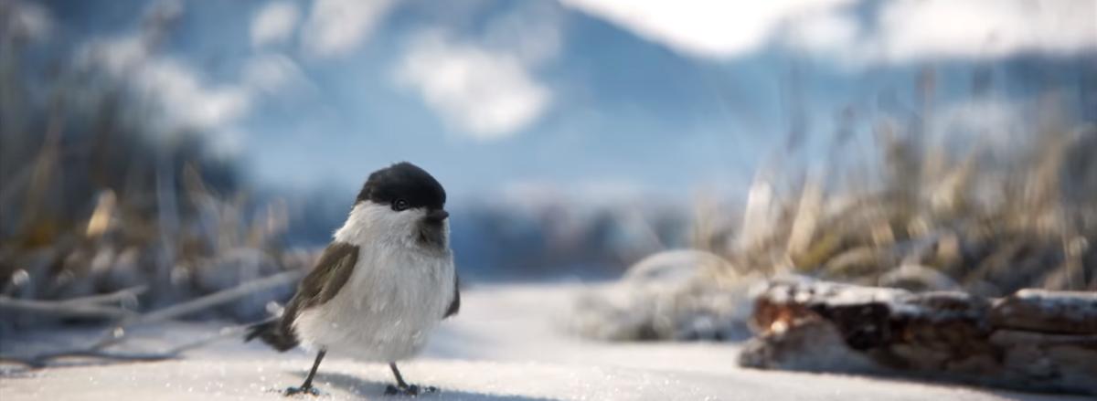 PUBG: Neue Schneemap Vikendi ist da!