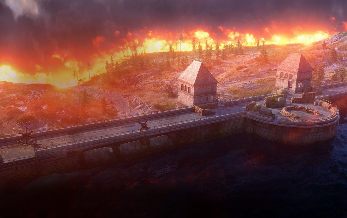 Meine Änderungswünsche für Firestorm